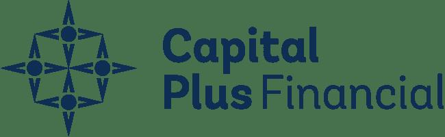 Capital Plus