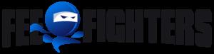 FeeFighters